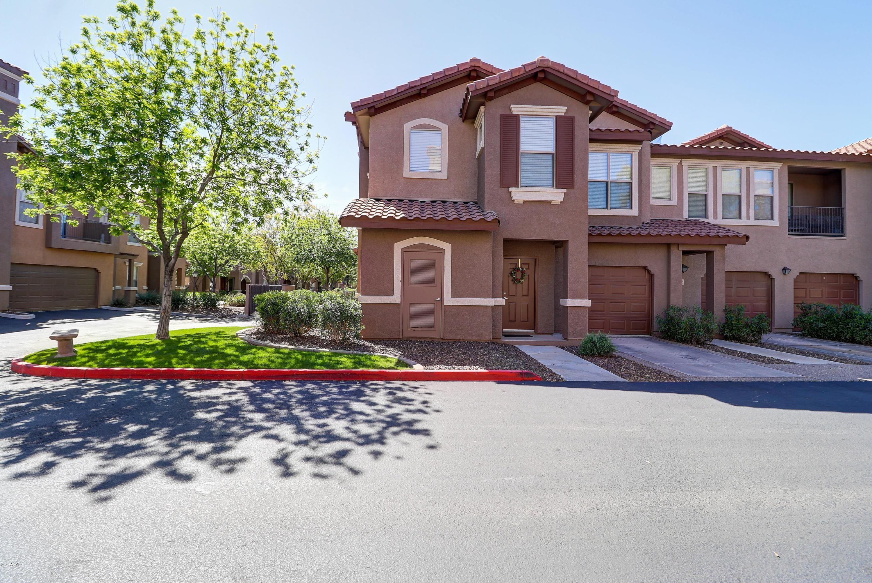 Photo of 14250 W WIGWAM Boulevard #1124, Litchfield Park, AZ 85340