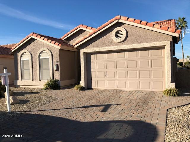 Photo of 6680 S CORAL GABLE Drive, Chandler, AZ 85249