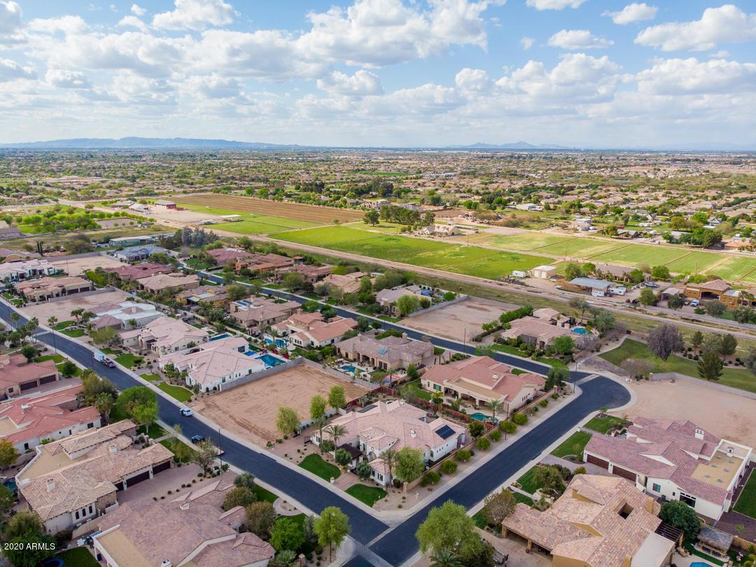 MLS 6098310 4422 E LIBRA Place, Chandler, AZ 85249