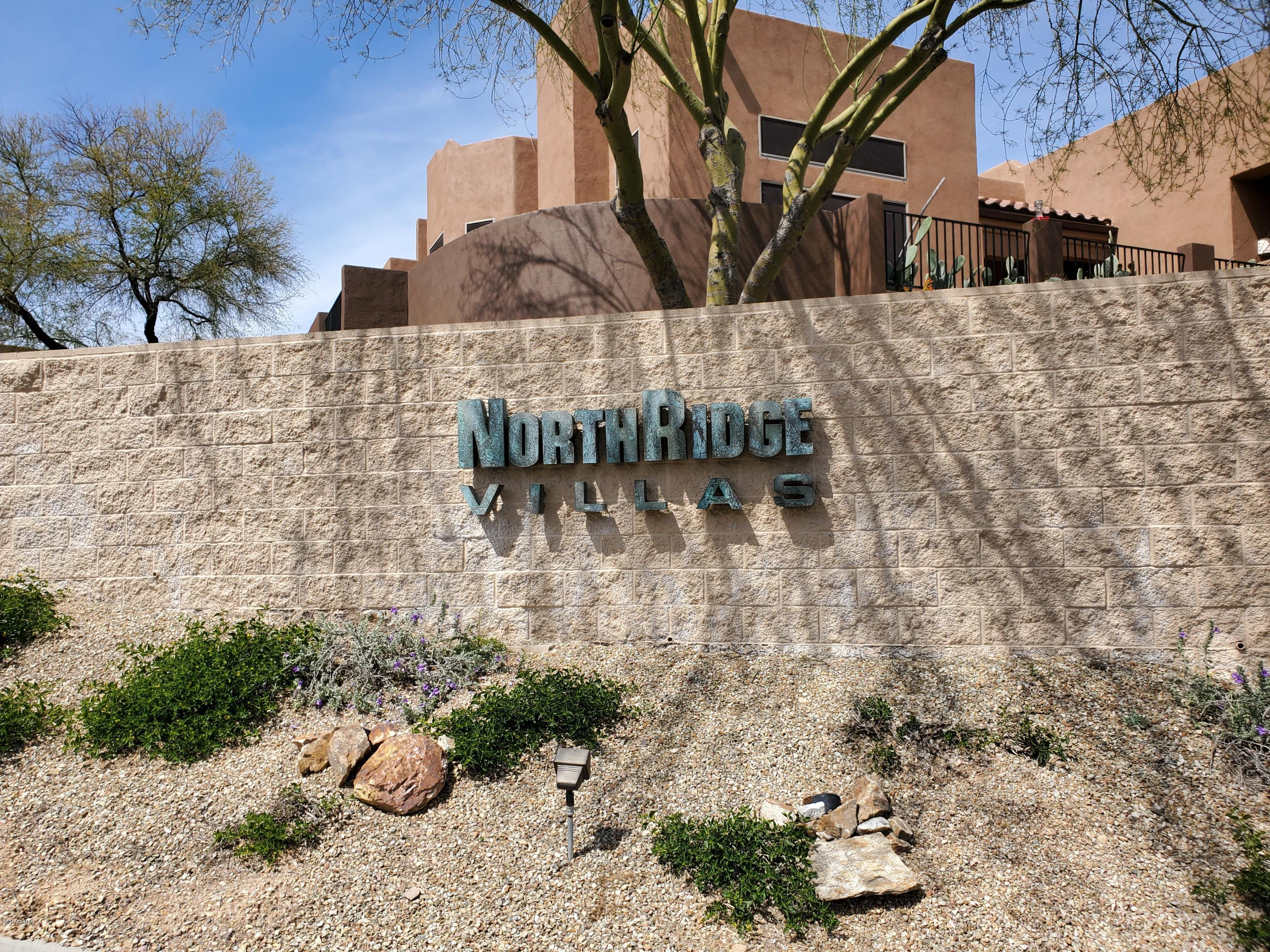 MLS 5962630 54 NORTHRIDGE Circle, Wickenburg, AZ 85390 Wickenburg AZ Condo or Townhome