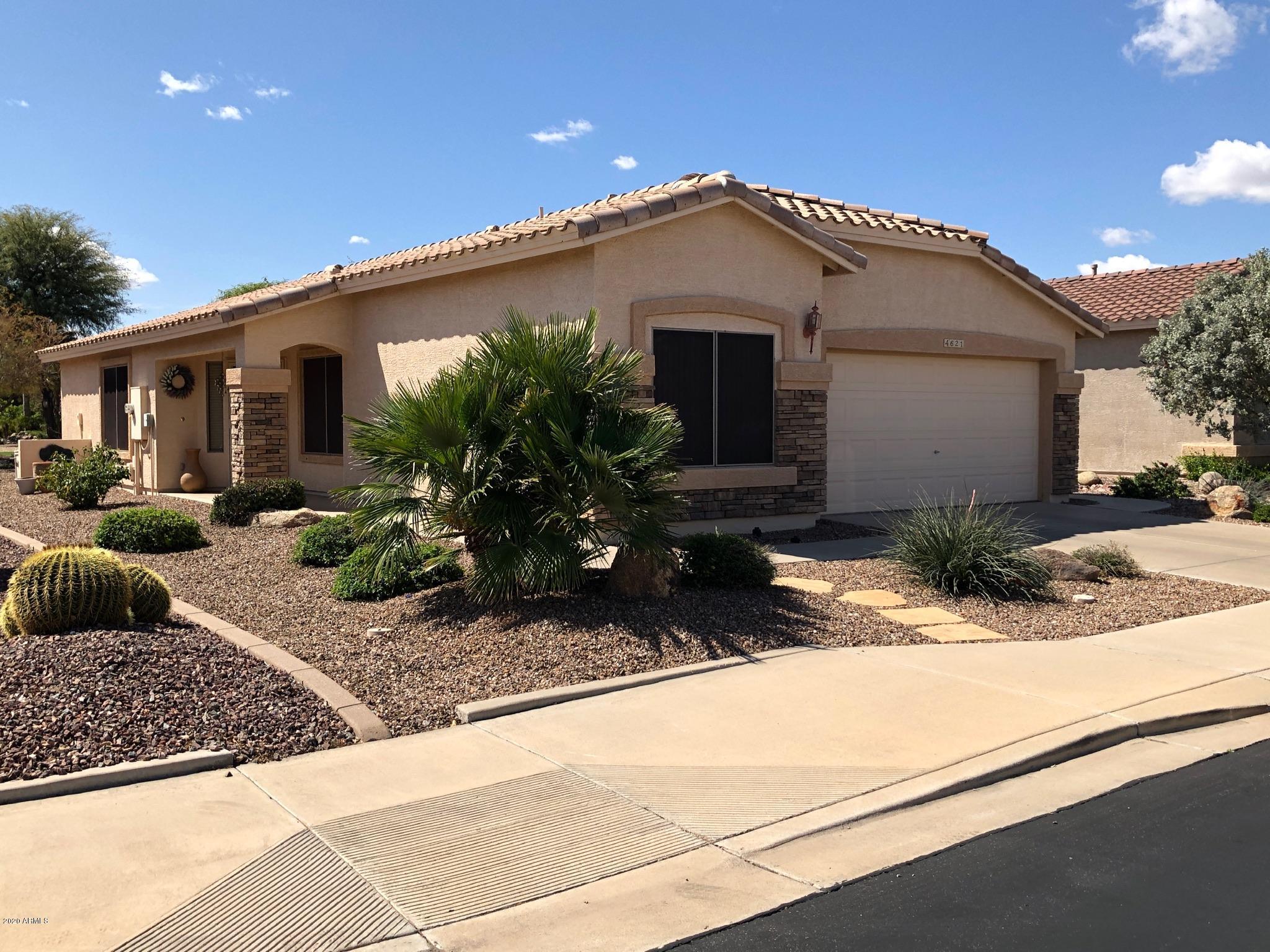 Photo of 4621 E MIA Lane, Gilbert, AZ 85298