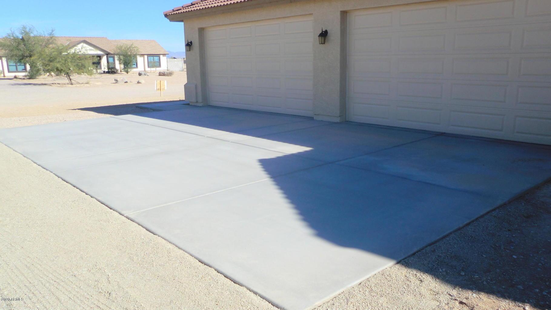 MLS 6050975 10116 S 31ST Lane, Laveen, AZ 85339 Laveen AZ Mountain View