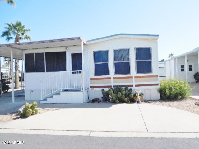 MLS 6059358 17200 W BELL Road Unit 414, Surprise, AZ 85374 Surprise AZ Affordable