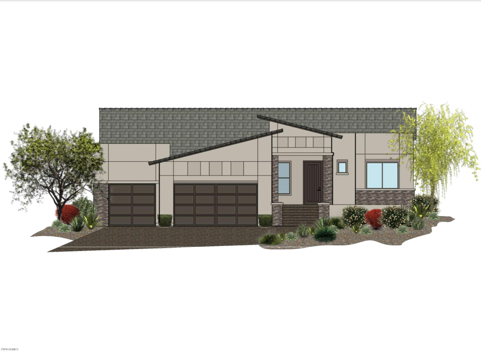 Photo of 15722 E SYCAMORE Drive, Fountain Hills, AZ 85268