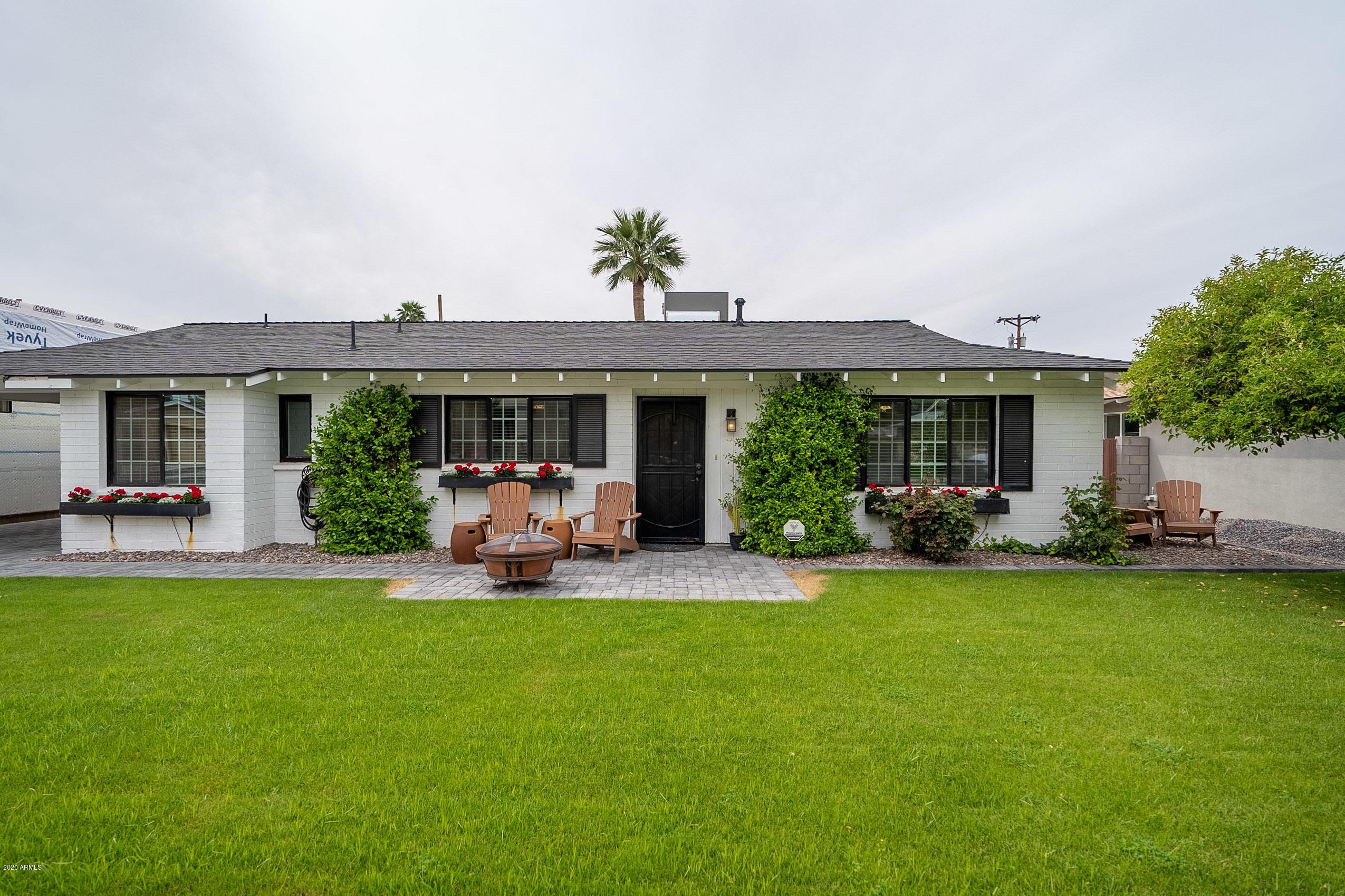 Photo of 4220 N 41ST Street, Phoenix, AZ 85018