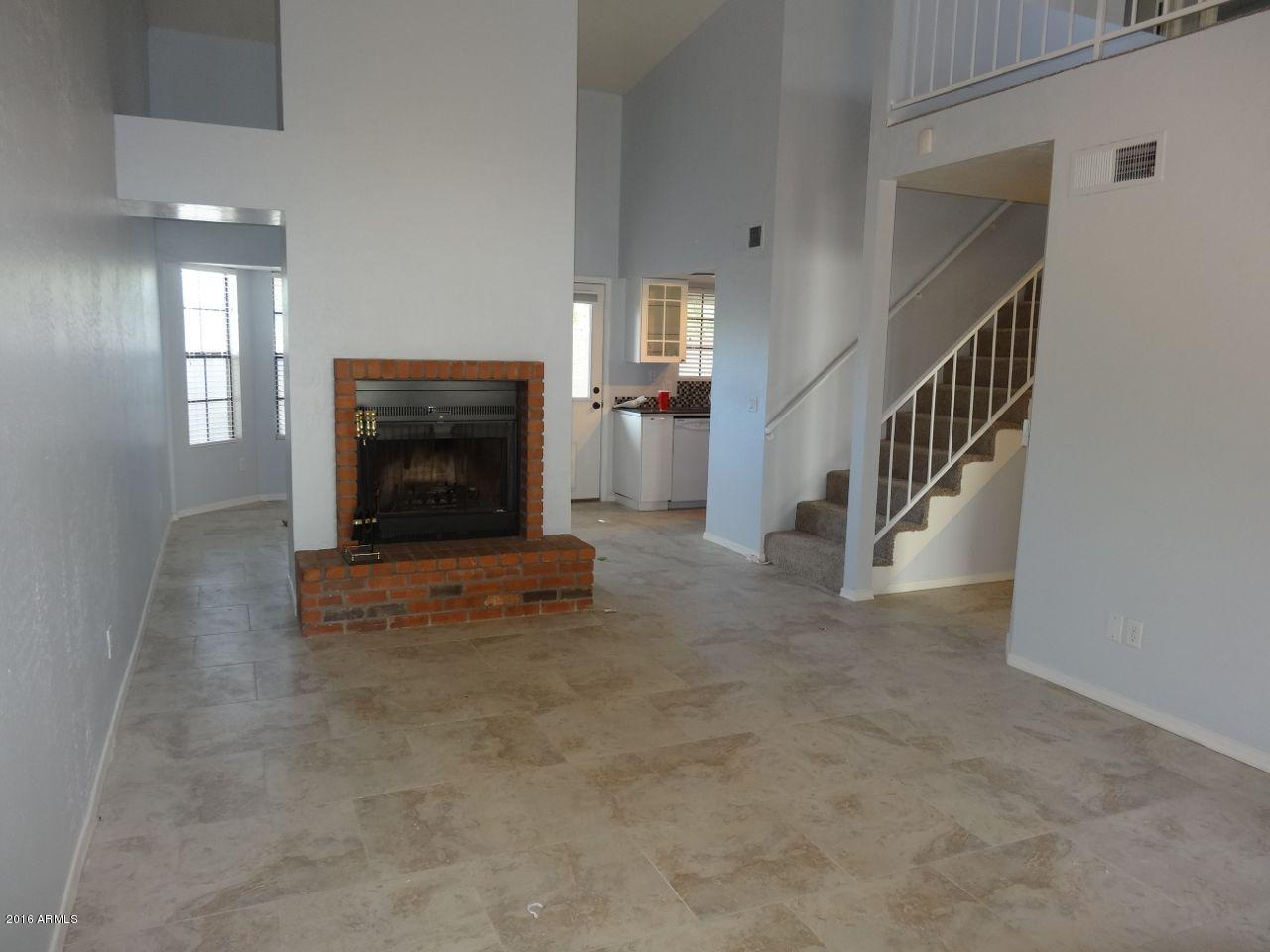 Photo of 1500 N SUNVIEW Parkway #27, Gilbert, AZ 85234