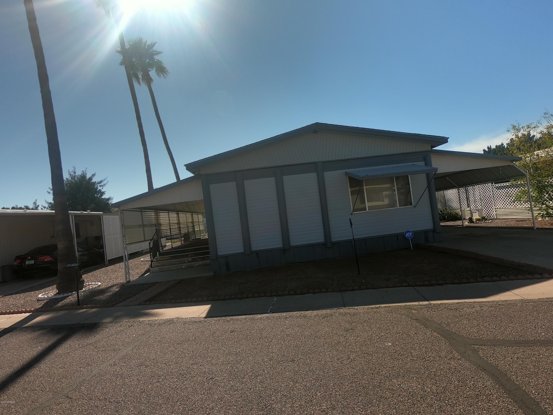 Photo of 2050 W DUNLAP Avenue #A208, Phoenix, AZ 85021