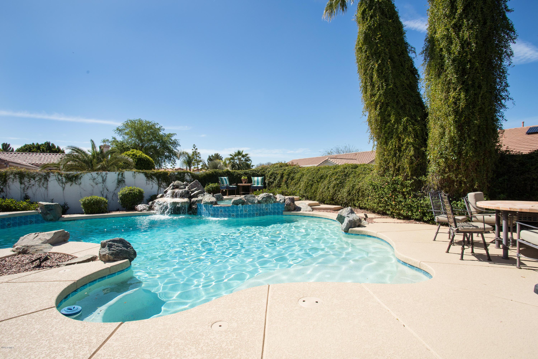 Photo of 23118 N 72ND Avenue, Glendale, AZ 85310