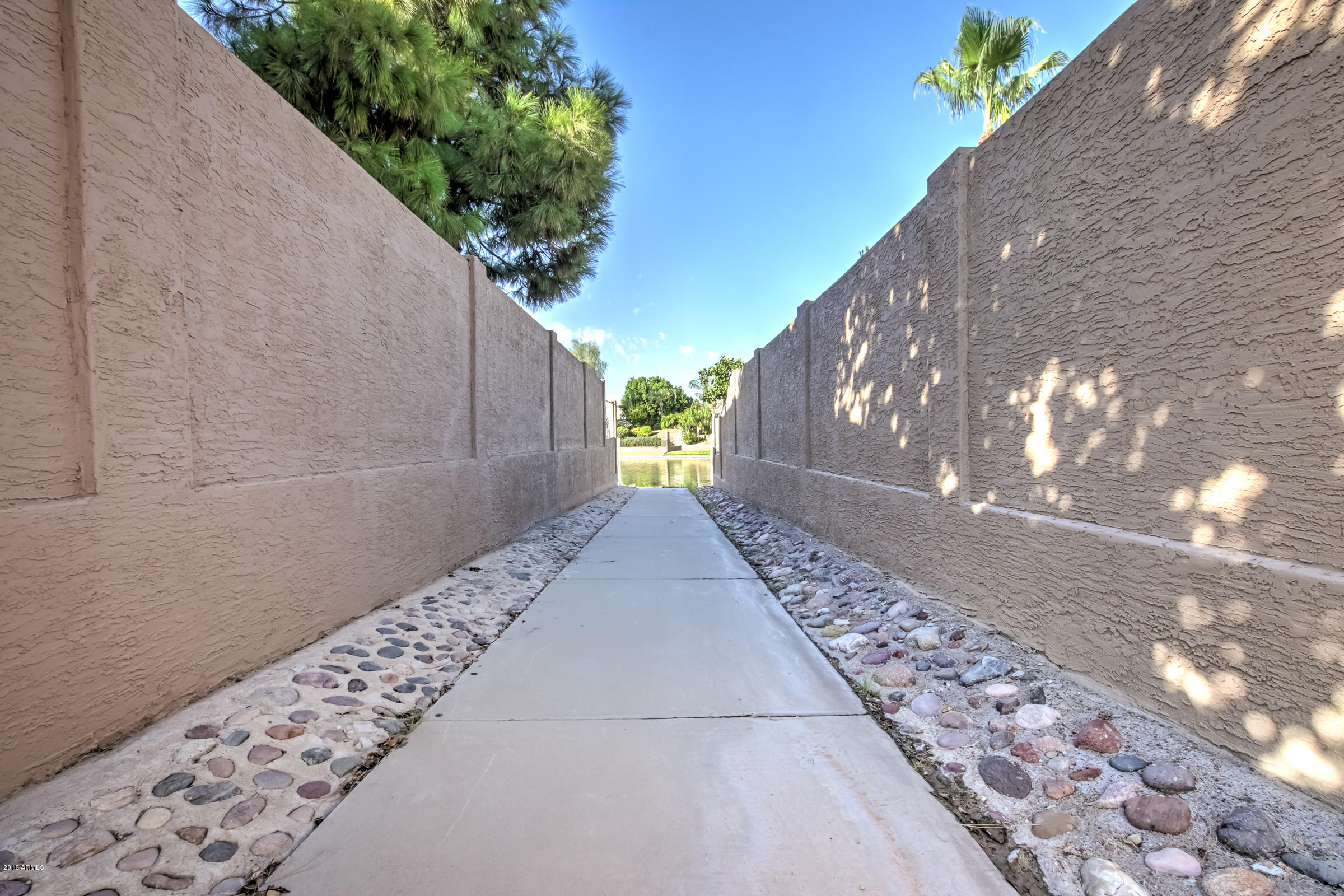 MLS 6061122 915 W ALOE Place, Chandler, AZ 85248 Monterey Bay At Ocotillo