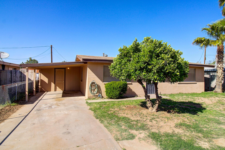 Photo of 104 E DEASY Lane, Avondale, AZ 85323