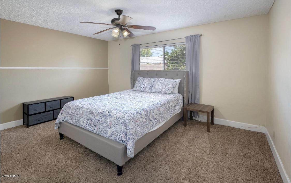 MLS 6061222 8538 E Chaparral Road, Scottsdale, AZ 85250 Scottsdale AZ Private Pool