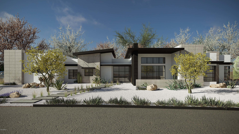 Photo of 5726 N 41ST Place, Phoenix, AZ 85018