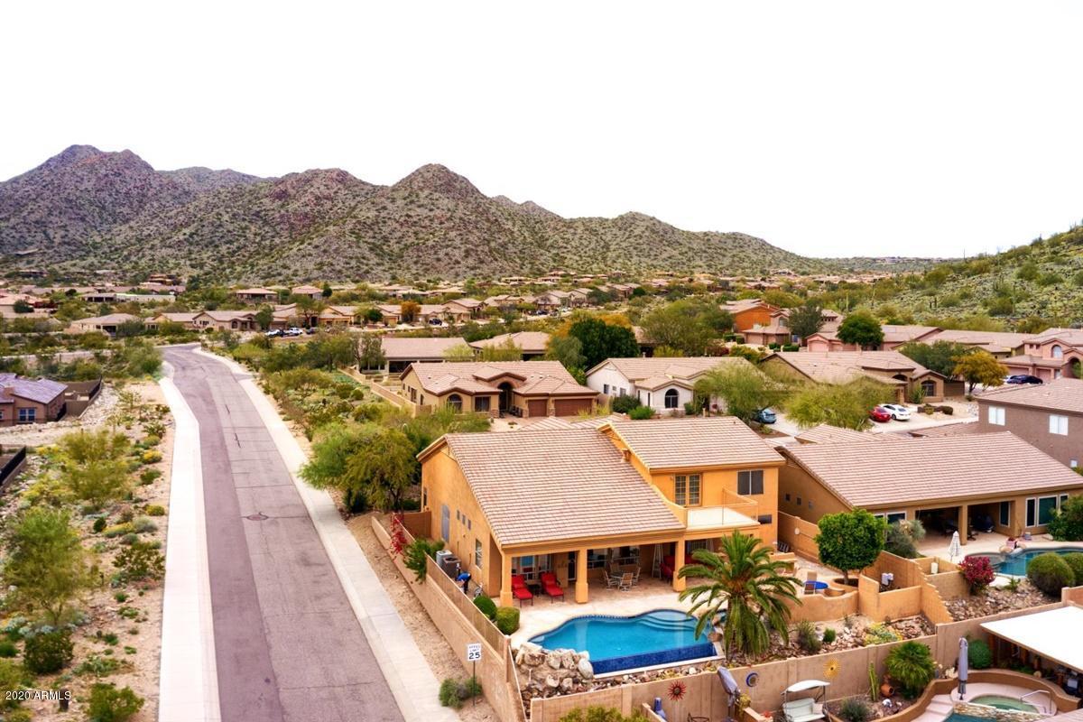 MLS 6061819 14019 E SAHUARO Drive, Scottsdale, AZ 85259 Scottsdale AZ Private Pool
