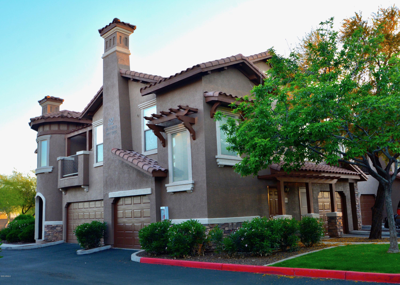Photo of 14250 W Wigwam Boulevard #3224, Litchfield Park, AZ 85340