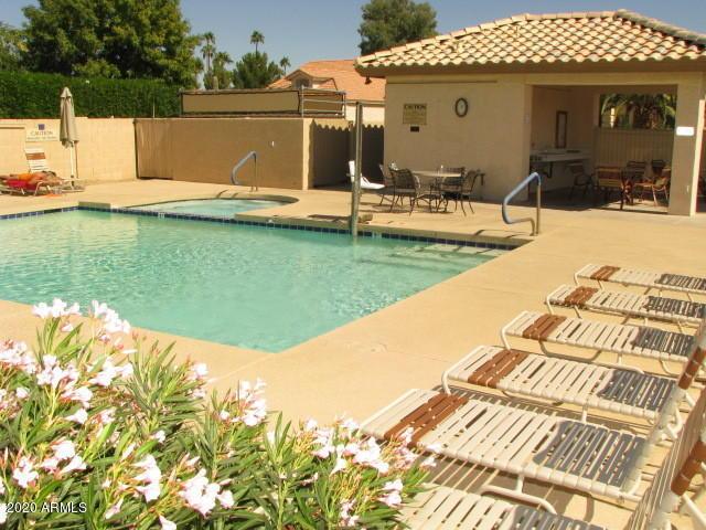 MLS 6062902 24830 S FOXGLENN Drive, Sun Lakes, AZ 85248 Sun Lakes AZ Cottonwood