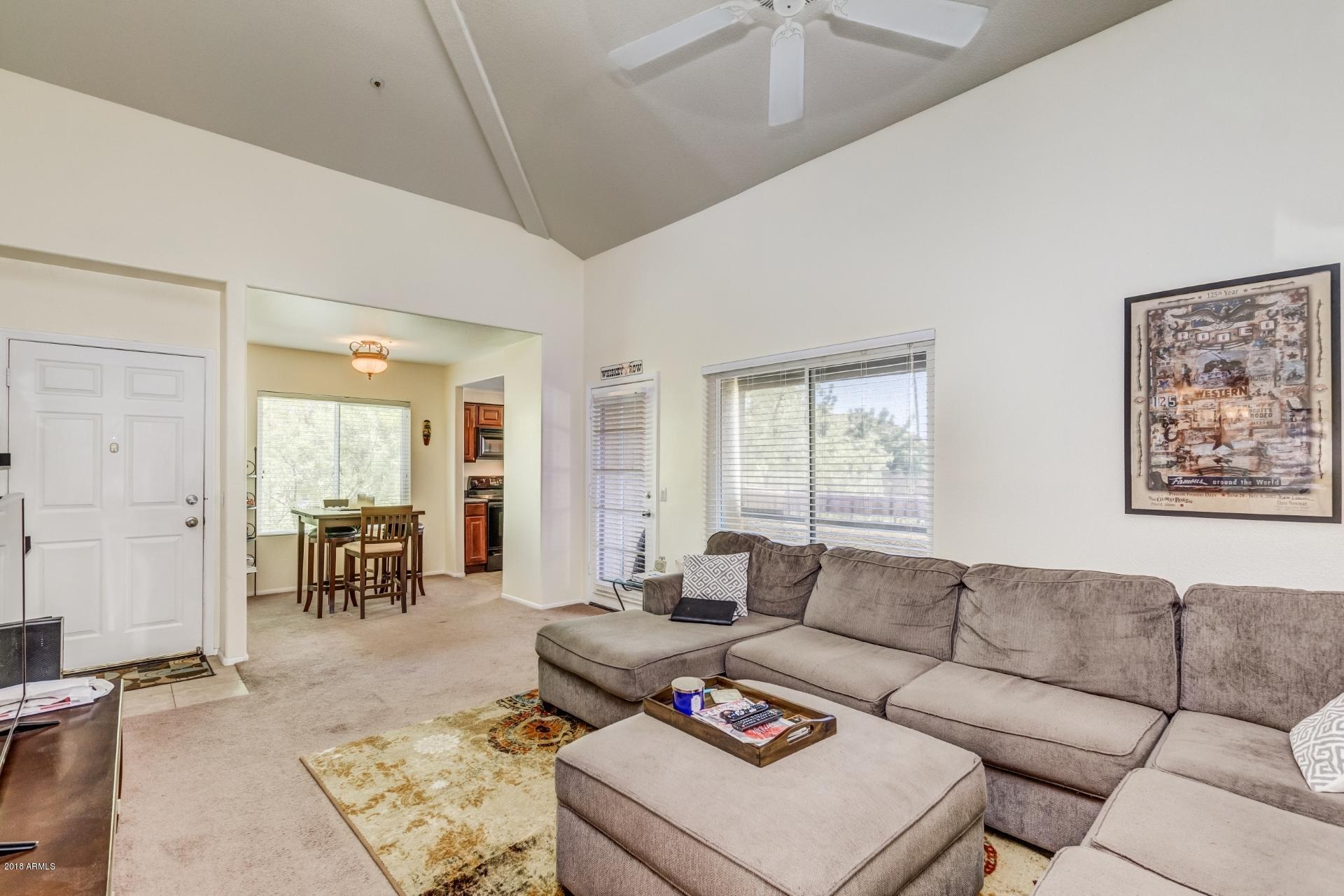 Photo of 7008 E GOLD DUST Avenue #230, Paradise Valley, AZ 85253