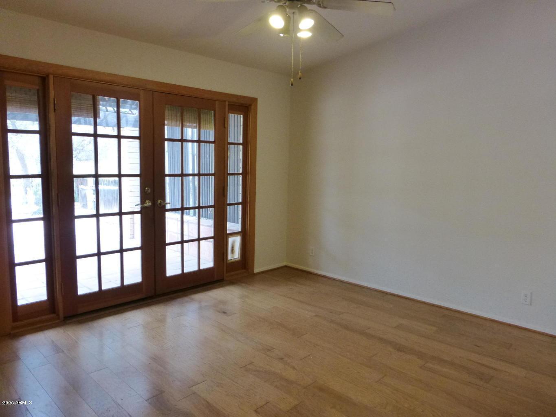 MLS 6064581 8335 N LILLIAN Lane, Paradise Valley, AZ 85253 Paradise Valley AZ Affordable