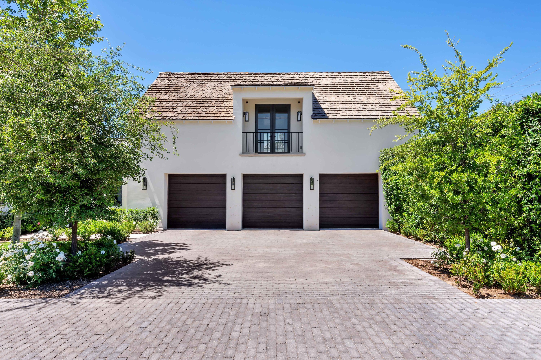 MLS 6063050 5601 E EXETER Boulevard, Phoenix, AZ 85018 Phoenix AZ Private Pool