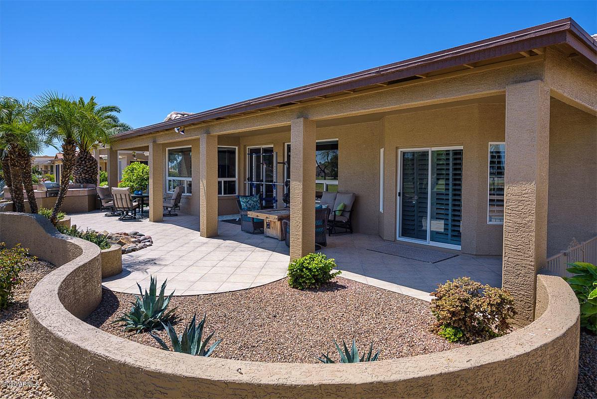 MLS 6064913 3351 N 153RD Drive, Goodyear, AZ 85395 Goodyear AZ Luxury