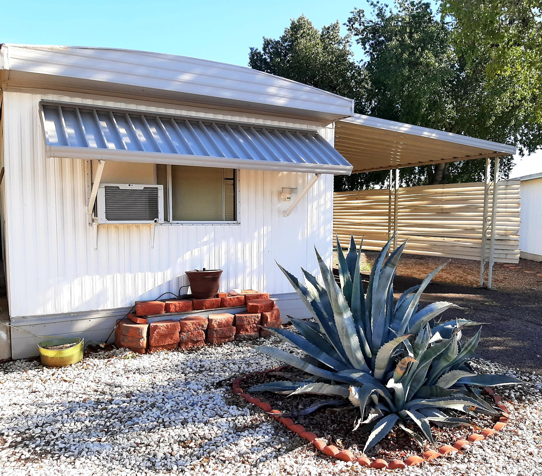 Photo of 5201 W Camelback Road #C116, Phoenix, AZ 85031