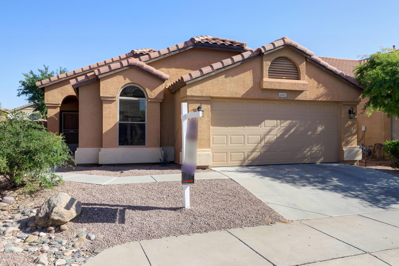 Photo of 12402 W MISSOURI Avenue, Litchfield Park, AZ 85340