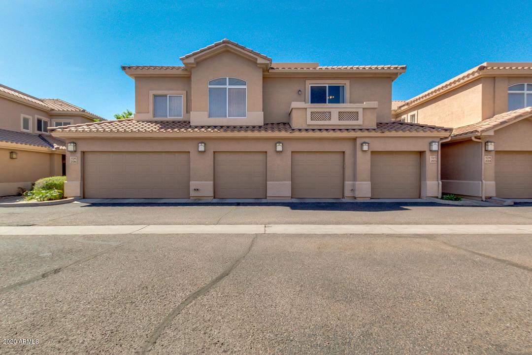 Photo of 6535 E SUPERSTITION SPRINGS Boulevard #225, Mesa, AZ 85206