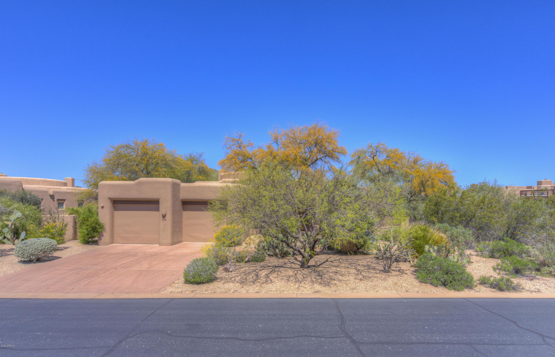 Photo of 7374 E WHITETHORN Circle, Scottsdale, AZ 85266