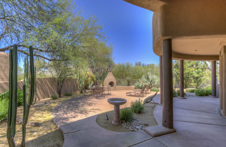 MLS 6063329 7374 E WHITETHORN Circle, Scottsdale, AZ 85266 Scottsdale AZ The Boulders