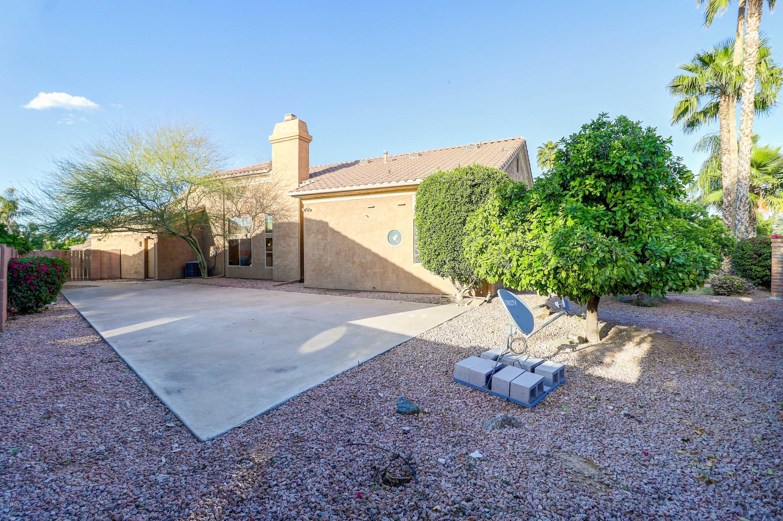 MLS 6063549 5533 E LUDLOW Drive, Scottsdale, AZ 85254 Scottsdale AZ Private Pool