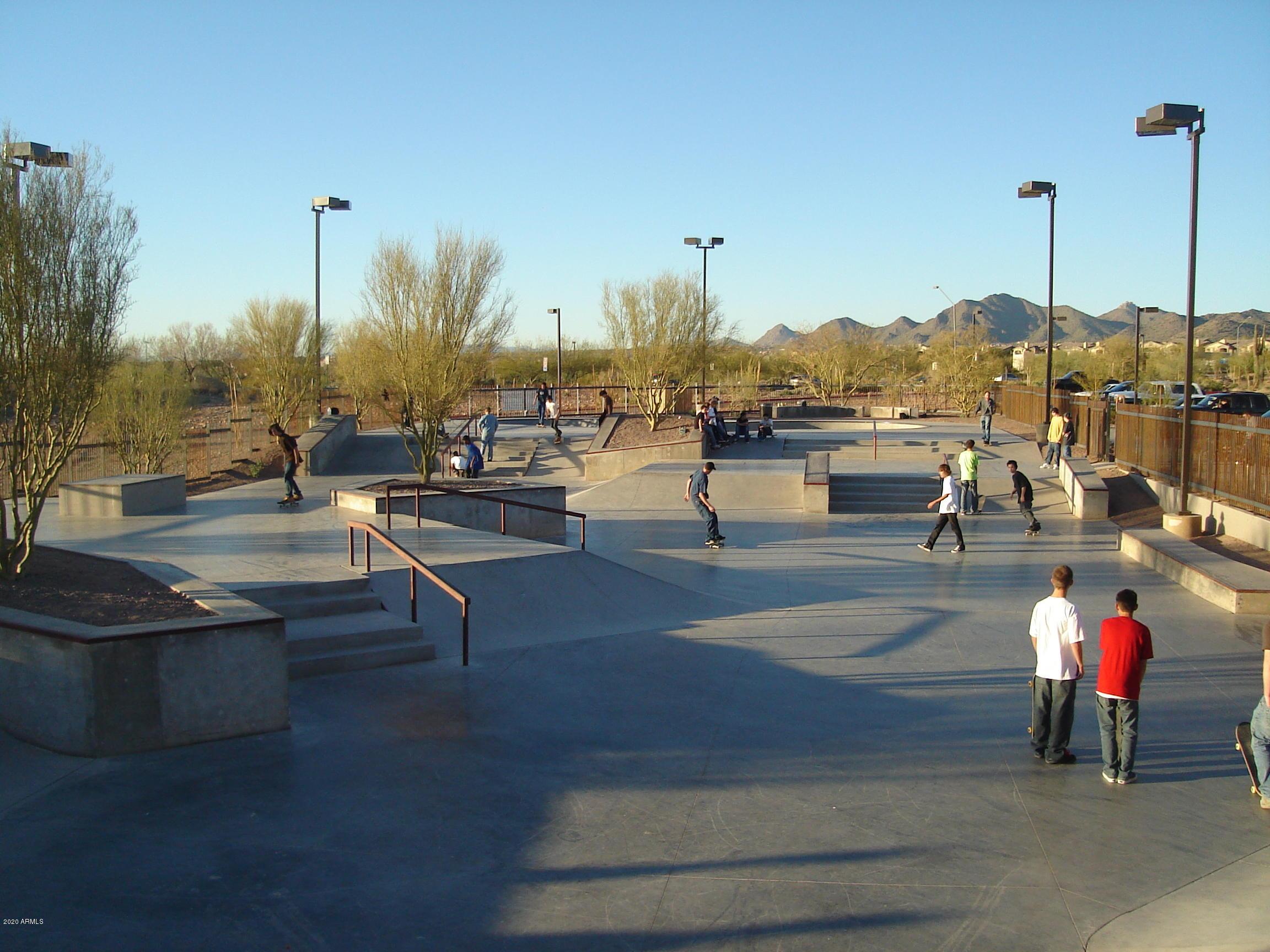 MLS 6064181 18754 N 95th Street, Scottsdale, AZ 85255 Scottsdale AZ Private Pool