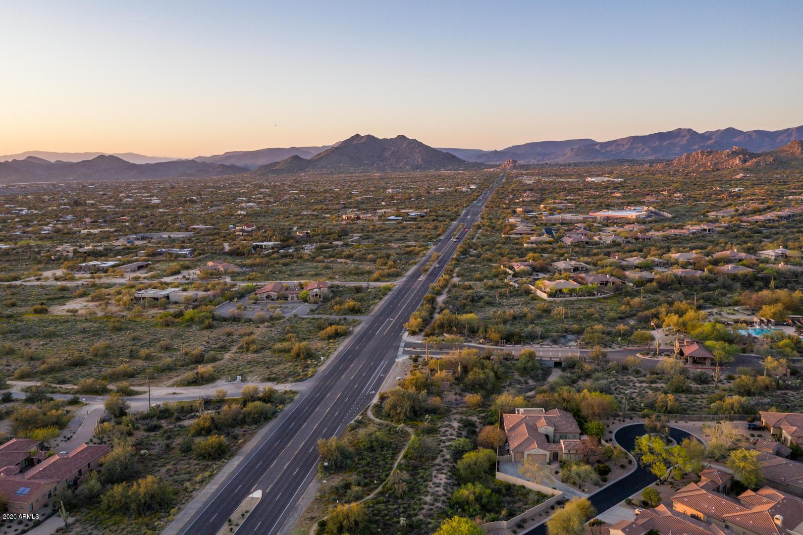 MLS 6065313 30410 N 72ND Place, Scottsdale, AZ 85266 Scottsdale AZ Private Pool