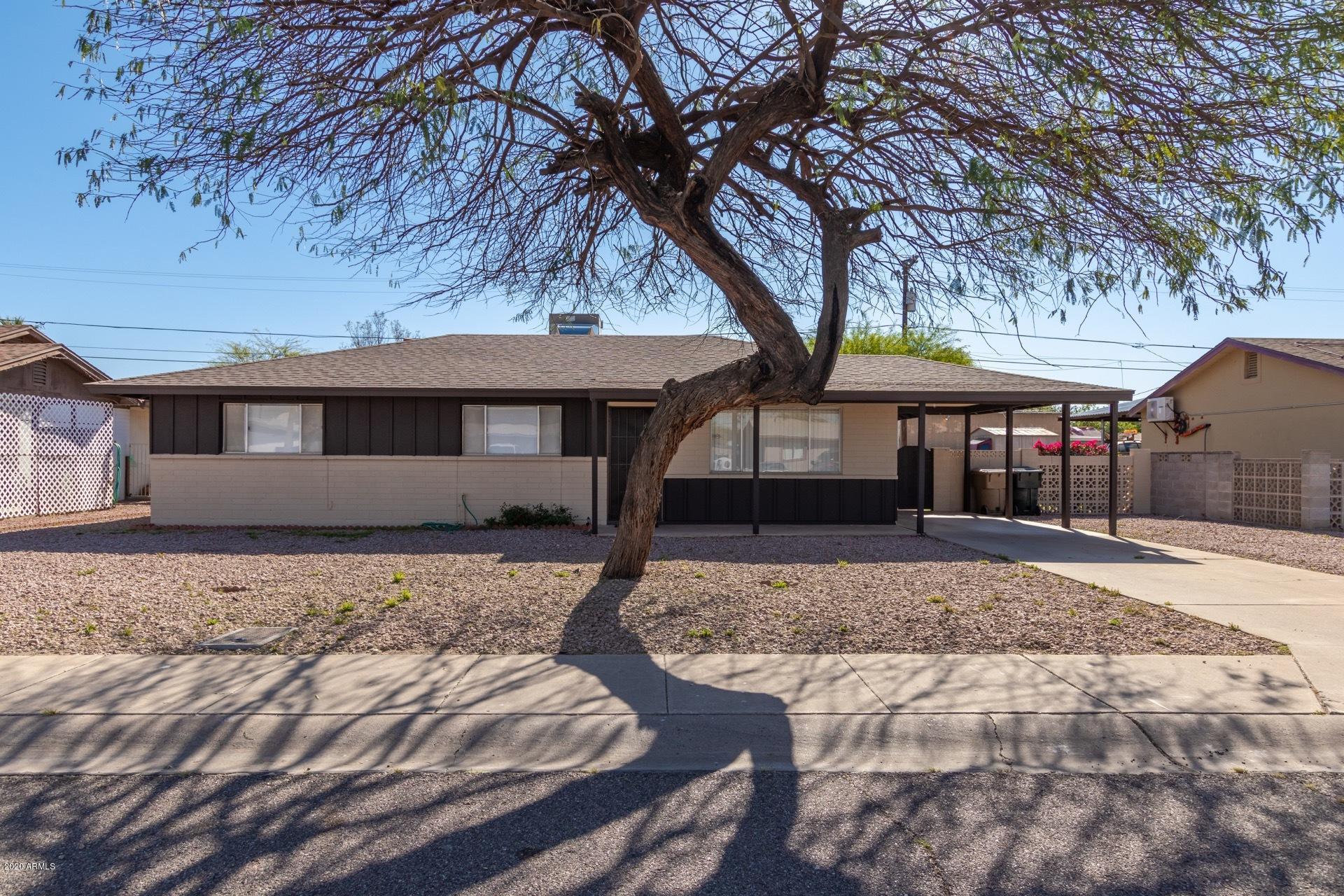 Photo of 835 N LA JOLLA Boulevard, Goodyear, AZ 85338