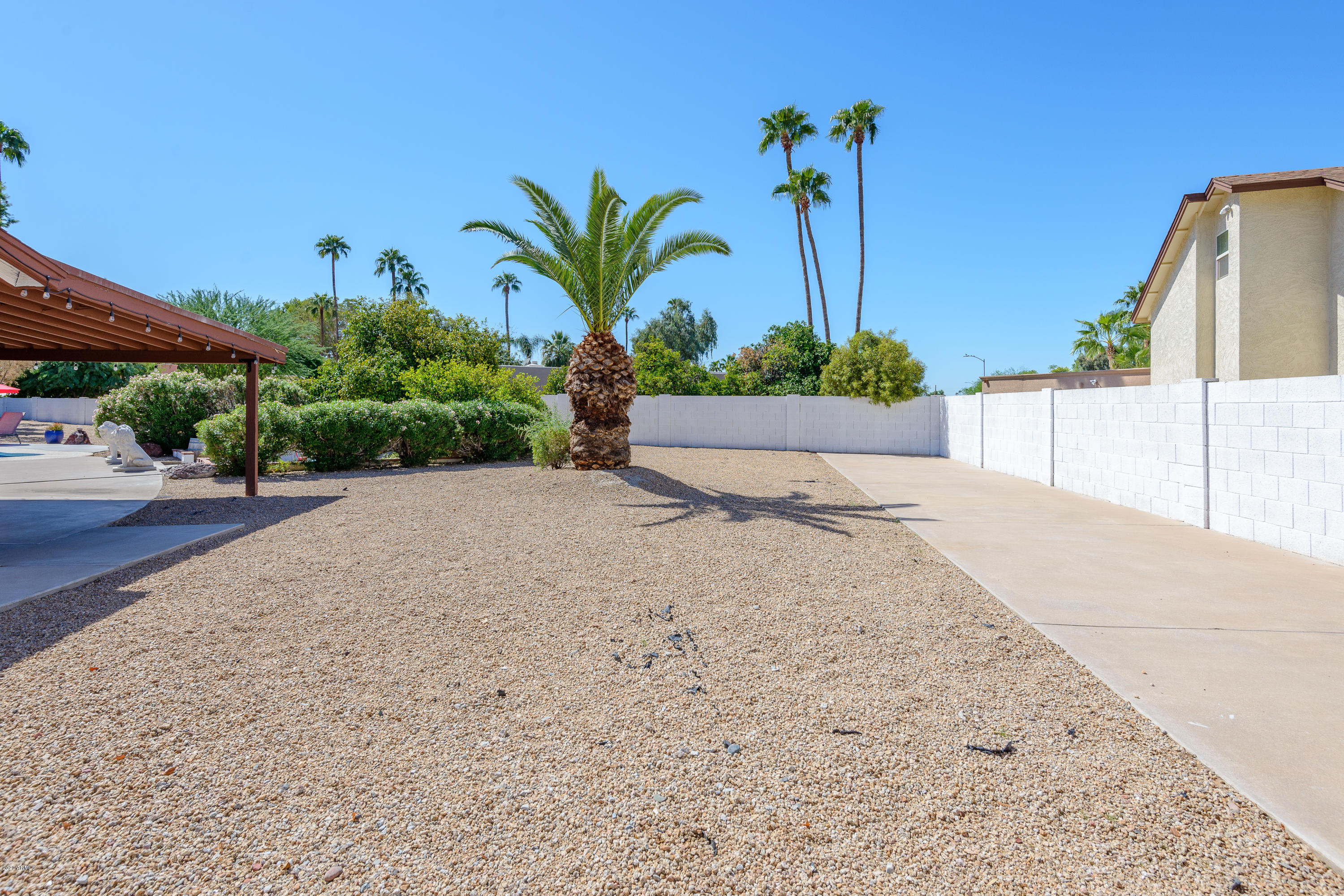 MLS 6065695 12828 N 59TH Street, Scottsdale, AZ 85254 Scottsdale AZ Private Pool