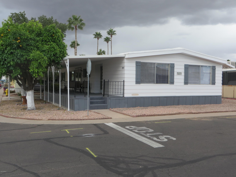 Photo of 9501 E Broadway Road #223, Mesa, AZ 85208