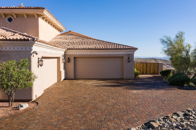MLS 6060312 15802 S 7TH Street, Phoenix, AZ 85048 Phoenix AZ Gated