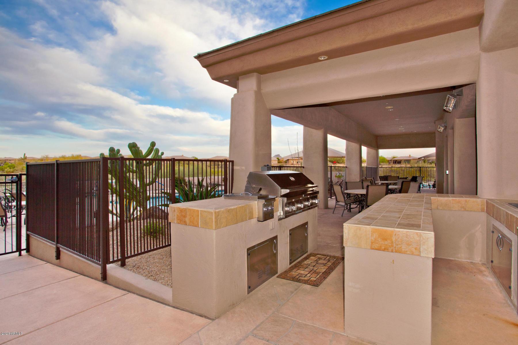MLS 6058535 9943 E WHITEWING Drive, Scottsdale, AZ 85262 Scottsdale AZ Legend Trail