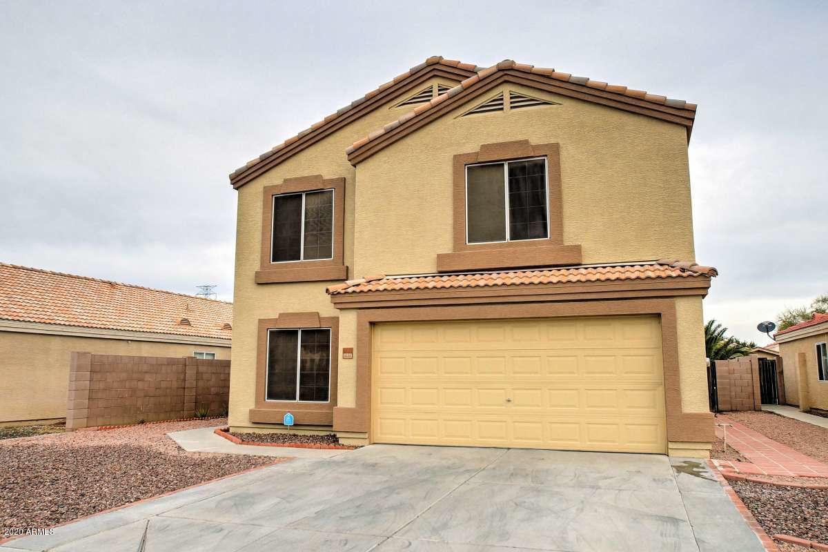 Photo of 12010 W GRANADA Road, Avondale, AZ 85392