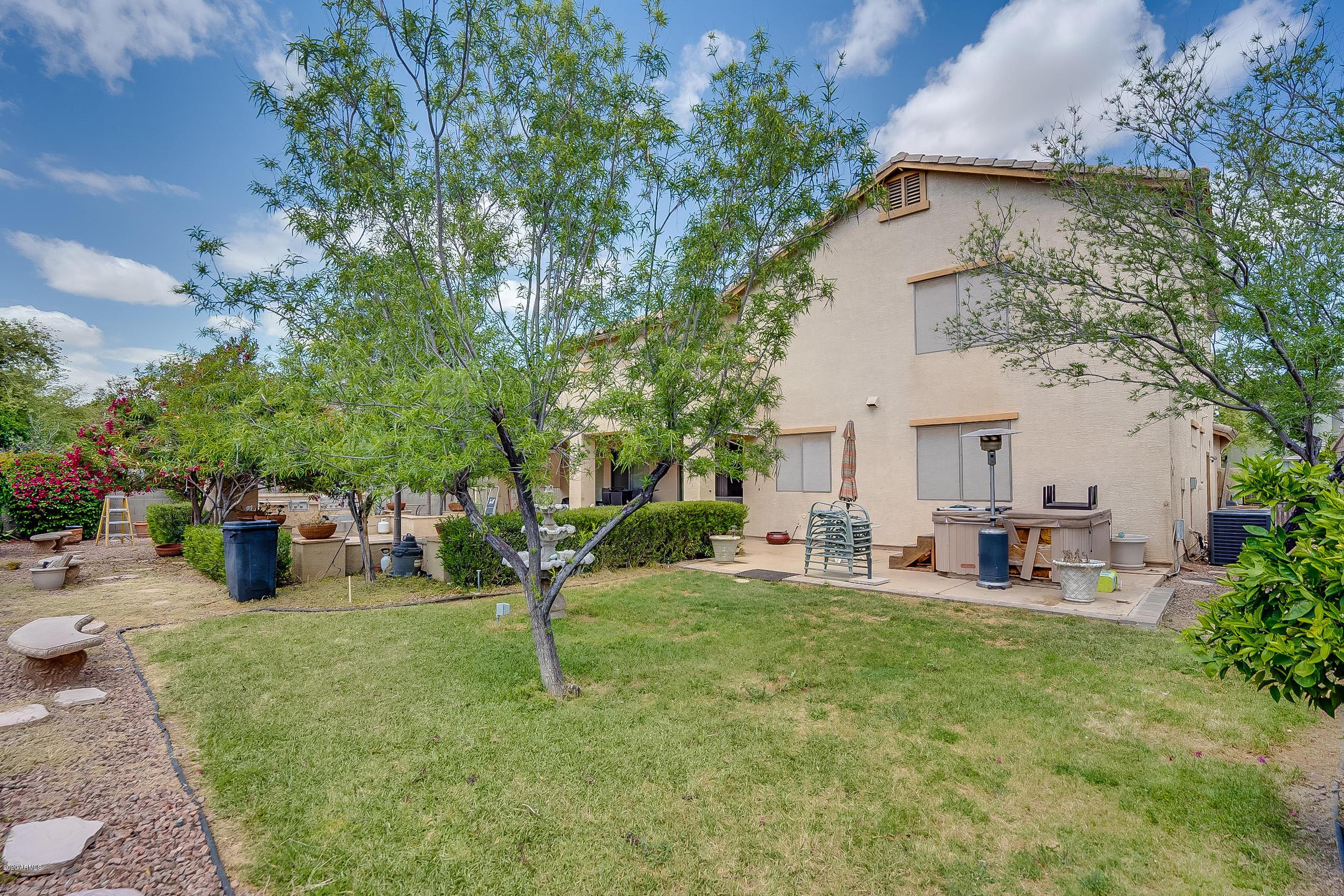 MLS 6067347 14329 W LISBON Lane, Surprise, AZ 85379 Surprise AZ Royal Ranch