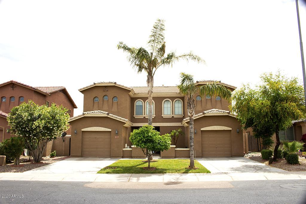 Photo of 713 E WHYMAN Avenue, Avondale, AZ 85323