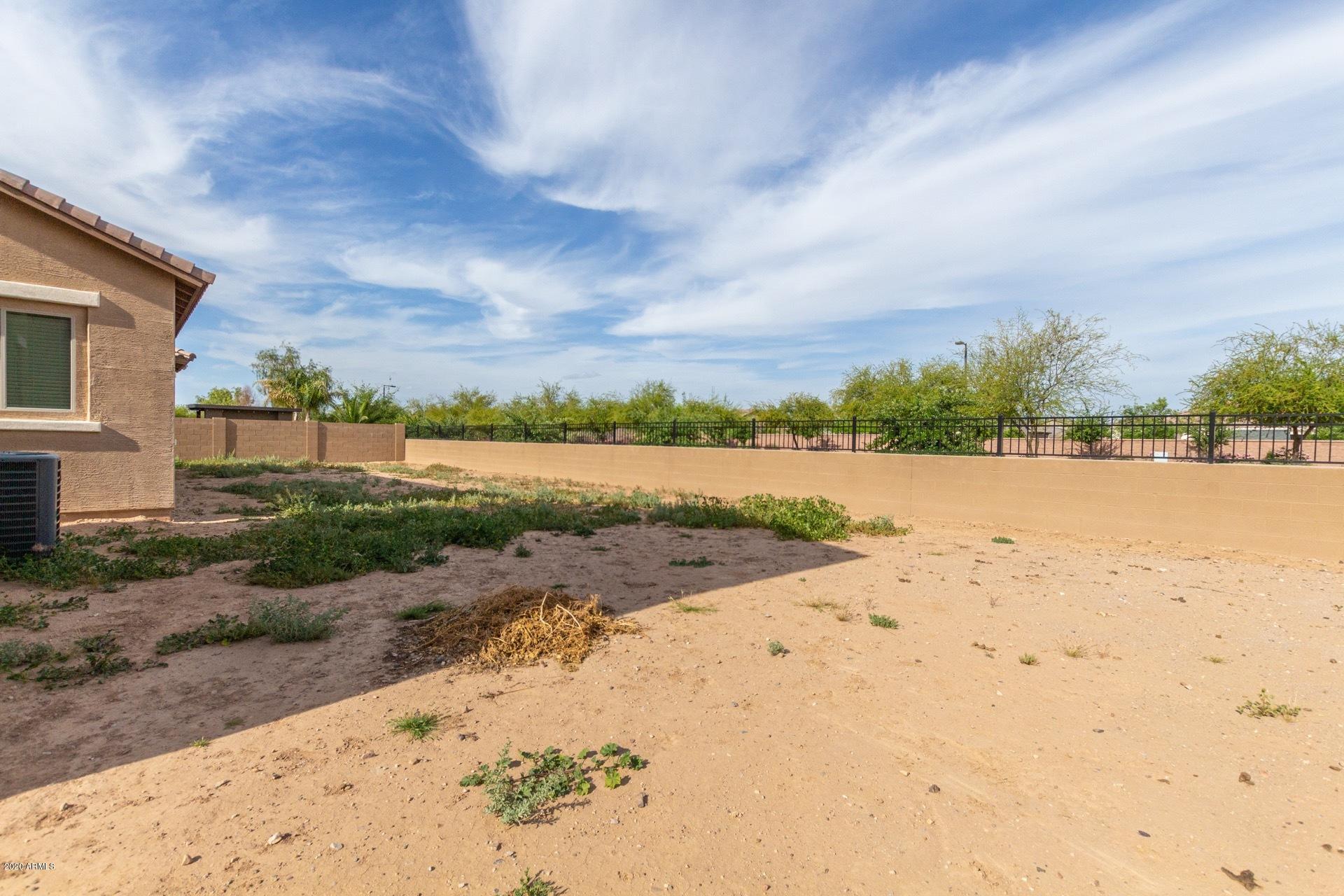 MLS 6067870 21387 S 219TH Place, Queen Creek, AZ 85142 Queen Creek AZ Crismon Heights