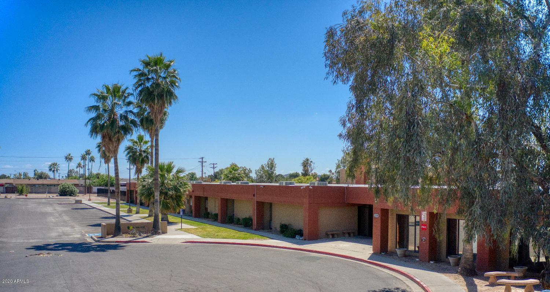 Photo of 1200 N 77TH Street, Scottsdale, AZ 85257