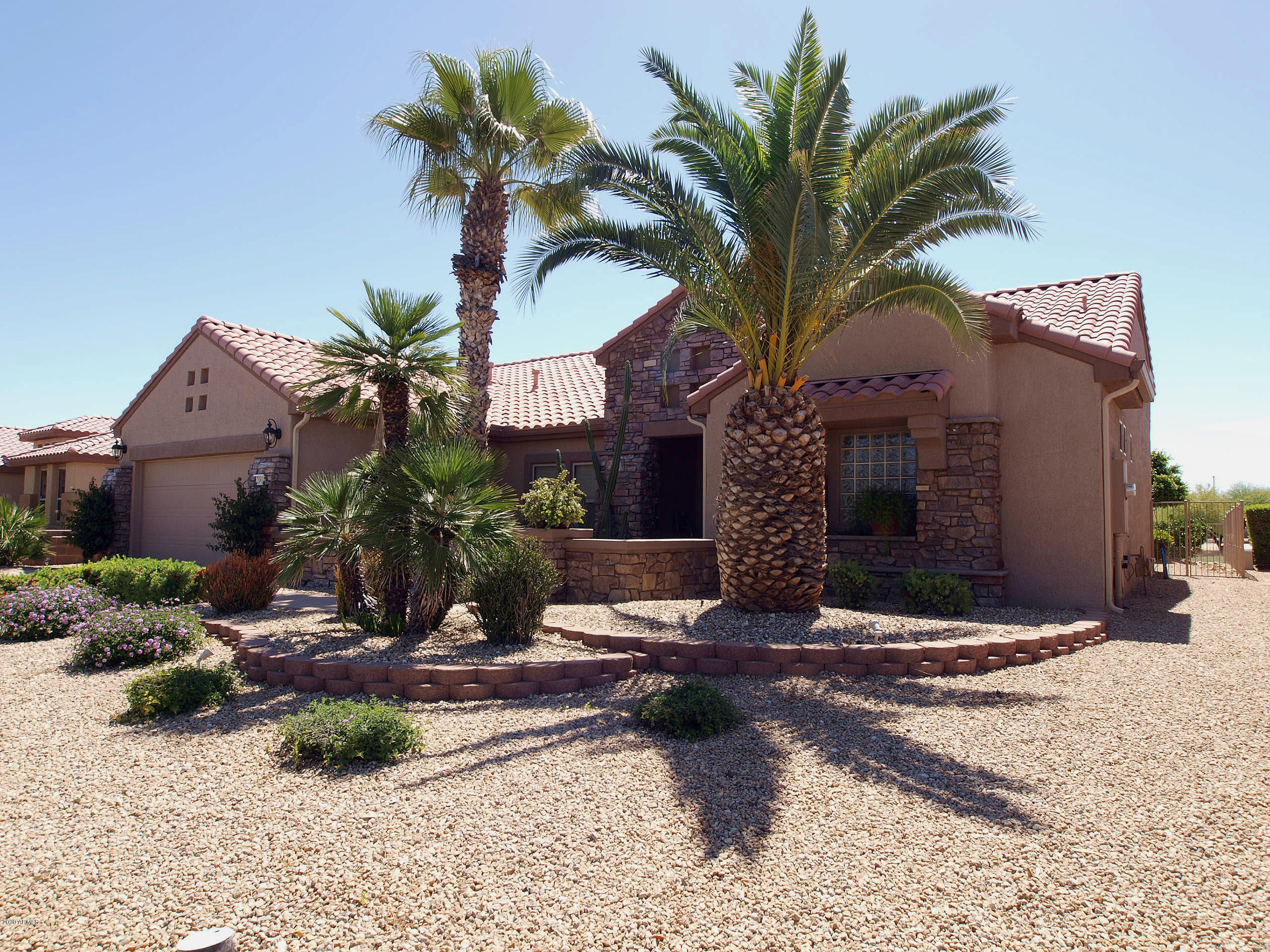 Photo of 20049 N Clear Canyon Drive, Surprise, AZ 85374