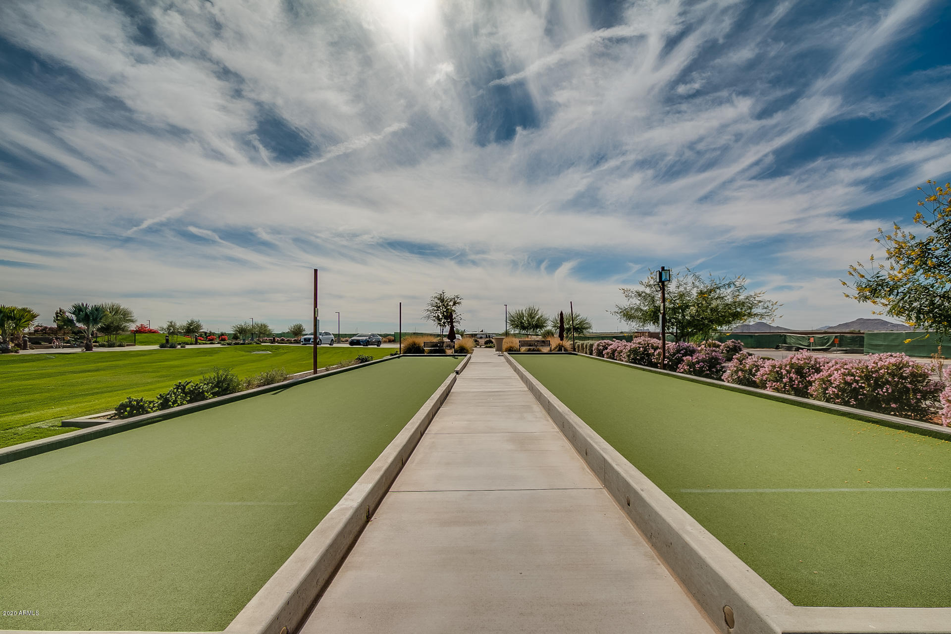 MLS 6068587 36932 N CRUCILLO Drive, Queen Creek, AZ 85140 Queen Creek AZ Golf