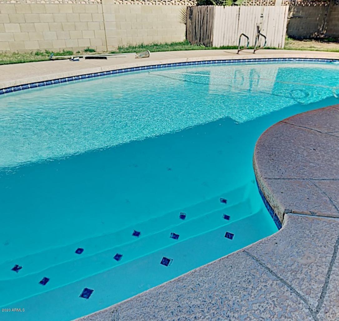 MLS 6068596 6326 N 86TH Street, Scottsdale, AZ 85250 Scottsdale AZ Private Pool