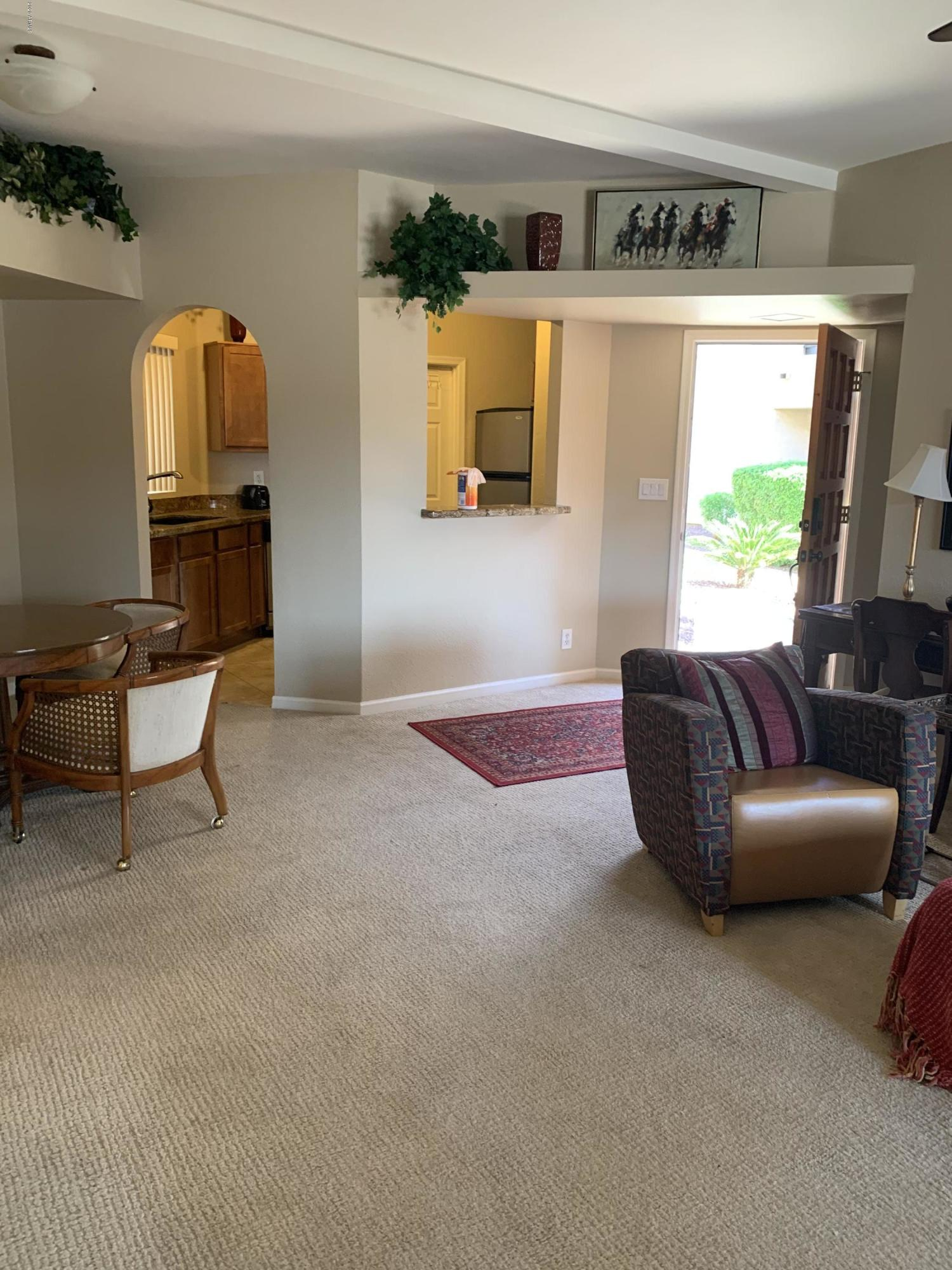 Photo of 10301 N 70TH Street #110, Paradise Valley, AZ 85253