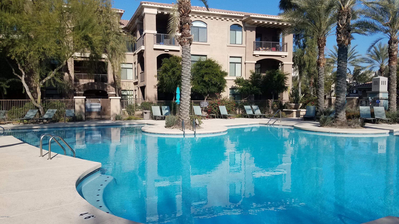 Photo of 11640 N TATUM Boulevard N #3060, Phoenix, AZ 85028