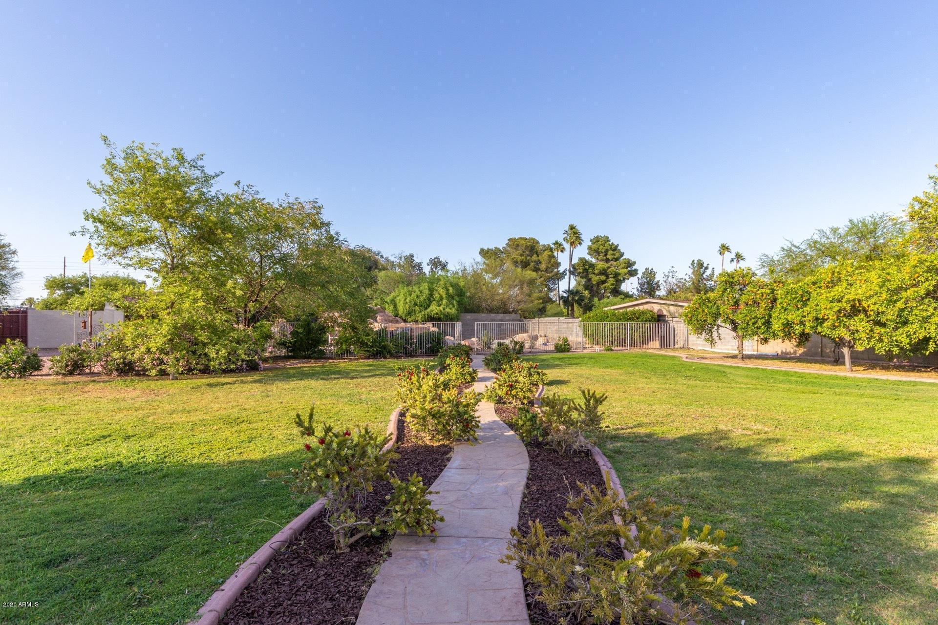 MLS 6061245 6324 E COCHISE Road, Paradise Valley, AZ 85253 Paradise Valley AZ Affordable