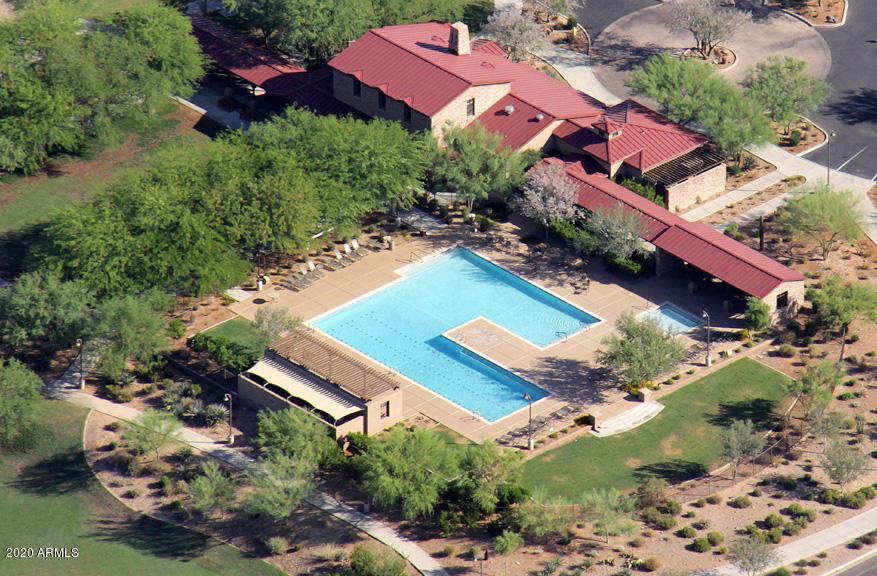 MLS 6069219 2421 W HORSETAIL Trail, Phoenix, AZ 85085 Phoenix AZ Sonoran Foothills
