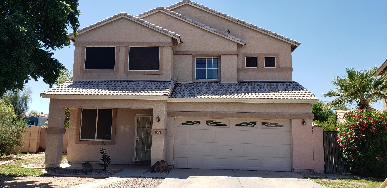 Photo of 1904 N 103RD Lane, Avondale, AZ 85392
