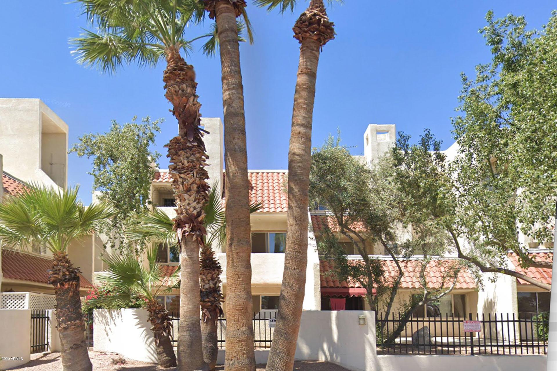 Photo of 4330 N 5TH Avenue #203, Phoenix, AZ 85013